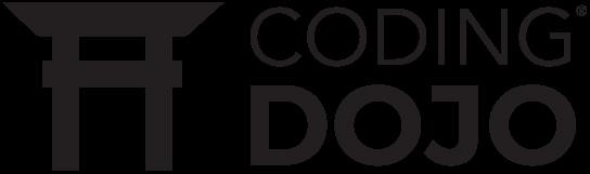 coding_dojo_logo